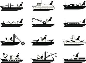Proceso de regasificación -buques metaneros