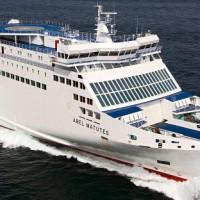 GNF_Balearia_Ferry_Abel_Matutes_home