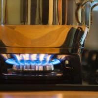 La demanda de gas natural en los cinco primeros meses del año ha ascendido en un 5,2%, según datos proporcionados por Enagás