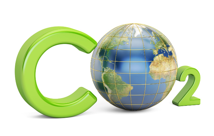 El sector gasista europeo se reune para frenar el cambio climático