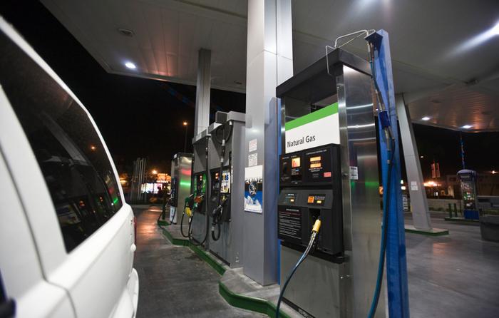 Madrid instalara estaciones recarga gas natural poligonos.jpg
