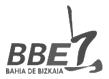 Logotipo BBE
