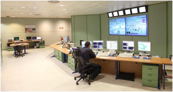 BBG_instalaciones_eficiencia