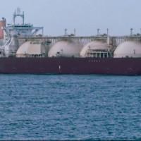 Estados Unidos, preparado para exportar GNL