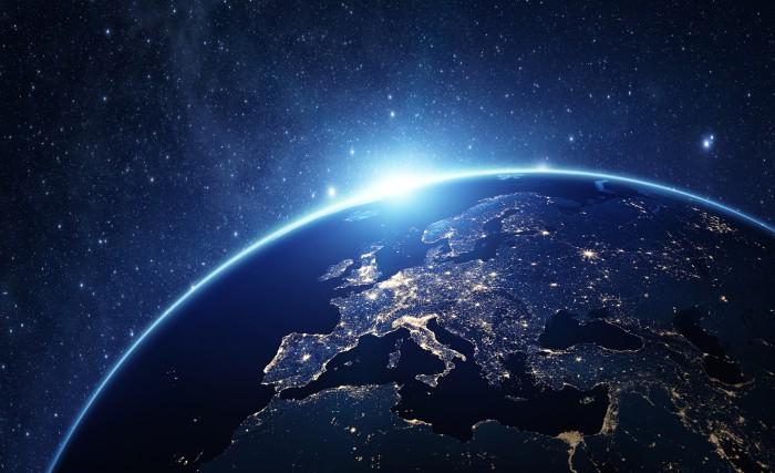El gas natural, clave para un futuro sostenible según la AIE