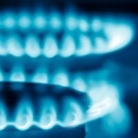 La demanda de gas creció un 4,5% en 2015