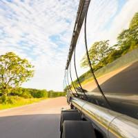 Plantas satélite de GNL: un medio eficaz para el suministro de gas