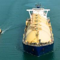 gas natural licuado world energy outlook_home