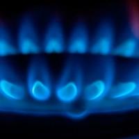 demanda de gas home