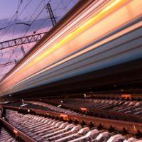 Refe incia pruebas tren pasajeros gas natural_exterior