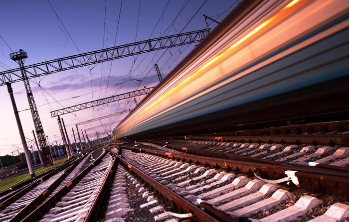 Renfe inicia las pruebas del primer tren de pasajeros propulsado por gas natural