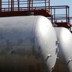 Las interconexiones permiten suministrar gas natural licuado a Francia