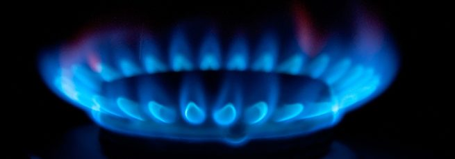 La utilización de gas renovable puede ahorrar a Europa 140.000 millones de euros al año