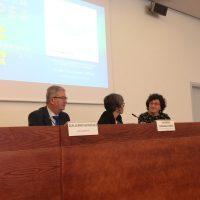 integración de la igualdad en la corriente central de la gestión de la organización