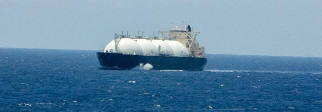 El gas, pieza clave para que la transición energética se cumpla