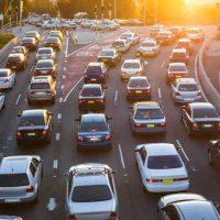 El parque de vehículos a gas natural cierra 2019 con un crecimiento del 60%