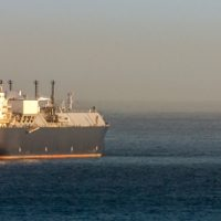 España, mayor importador de GNL de Europa